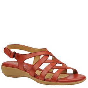 Naturalizer Women's Cadence Sandal