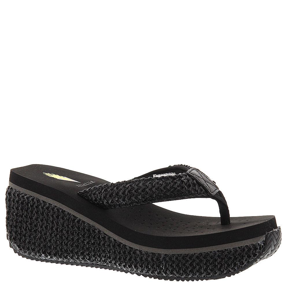 Volatile Island 2 Women's Sandals
