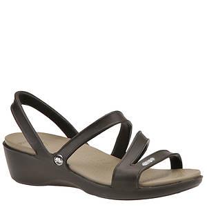 Crocs™ Women's Patricia Wedge Sandal