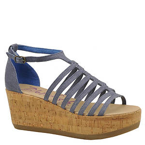 Blowfish Women's Greece Sandal