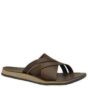 Teva Men's Ladera Slide Sandal
