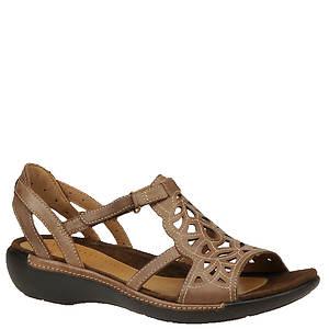 Clarks Women's Un Quartz Sandal
