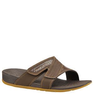 New Balance Men's REVITALIGNrx Sandal
