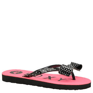 Roxy RG Lulu (Girls' Toddler-Youth)