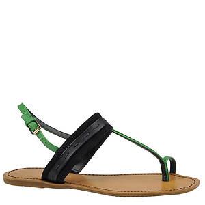 Tommy Hilfiger Women's Brynn Sandal