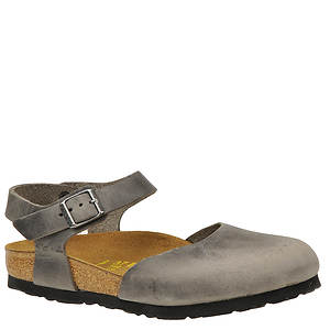 Birkenstock Women's Messina Sandal