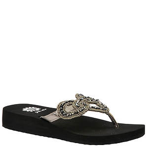 Yellow Box Women's Yoma Sandal