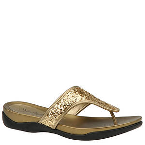 Soft Style Women's Riza Sandal