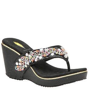 Volatile Women's Presto Sandal