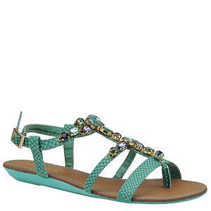 Madden Girl Women's Easternn Sandal