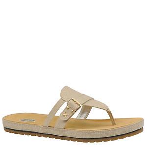 Dr. Scholl's Women's Fastbreak Sandal