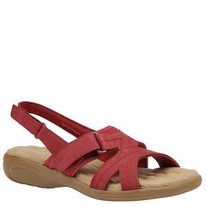Walking Cradles Women's Ciao Sandal