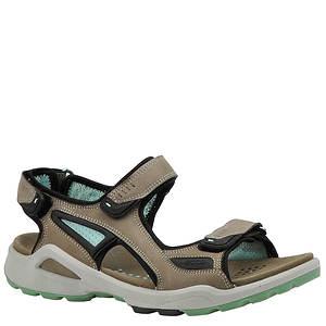 Ecco Women's Chiappo Sandal