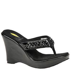 Volatile Women's Fatale Sandal