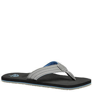 Reef Men's Quencha TQT Sandal