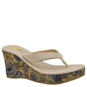 Volatile Women's Florist Sandal