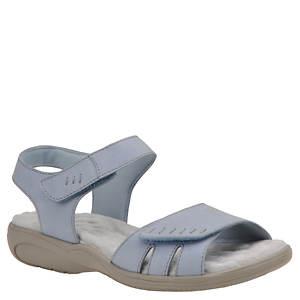 Walking Cradles Women's Chet Sandal