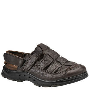 Propet Men's Earl Fisherman Sandal