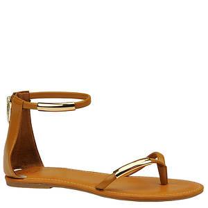 Fergie Women's Ballot Sandal