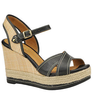 Clarks Women's Amelia Air Sandal