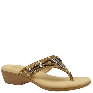 Rialto Women's Kismet Sandal