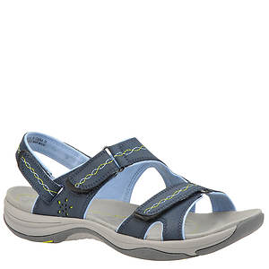Clarks Privo Women's Swift Hydro Sandal
