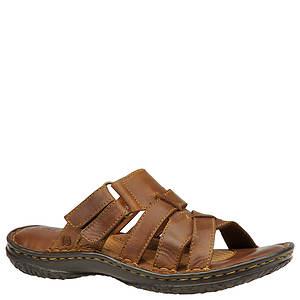 Born Women's Panga Sandal