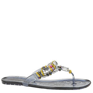 Penny Sue Women's Jewel Sandal