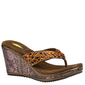 Volatile Women's Flashy Sandal