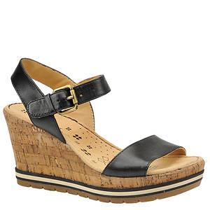 Naturalizer Women's Norton Sandal
