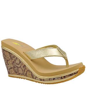 Volatile Women's Parade Sandal