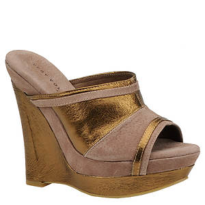 Very Volatile Women's Supercharge Sandal