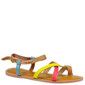 Roxy Women's Carnivale Sandal