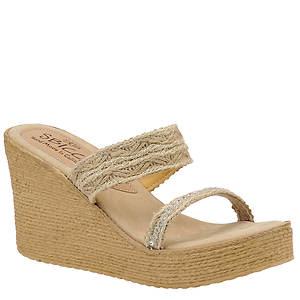 Sbicca Women's Vixen Sandal