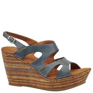 Born Women's Bulena Sandal