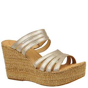 Born Women's Calypso Sandal