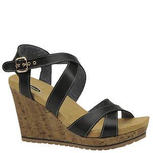 Dr. Scholl's Women's Savory Sandal