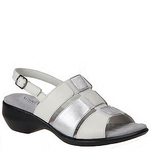 Walking Cradles Women's Laura Sandal