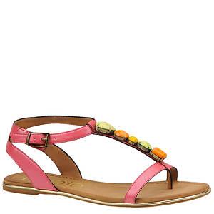 Nicole Women's A Jewel Sandal