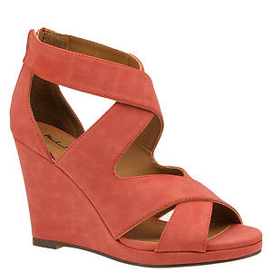 Michael Antonio Women's Gracey Sandal
