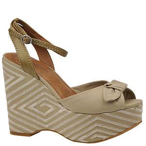 Lucky Brand Women's Viera Sandal