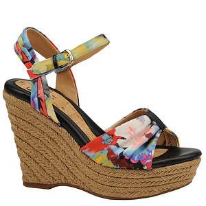 Sofft Women's Peggie Sandal