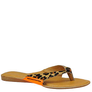 Very Volatile Women's Bewitch Sandal