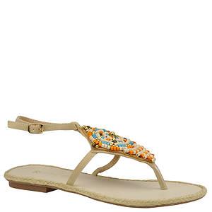 Restricted Women's Taboo Sandal