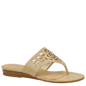 Mootsies Tootsies Women's Raisa Sandal