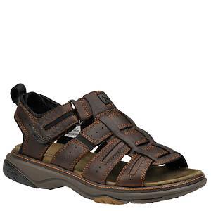 Clarks Men's Merrimack Sandal