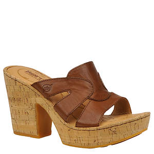 Born Women's Dacey Sandal