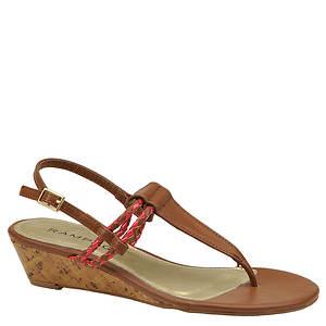 Rampage Women's Carmina Sandal