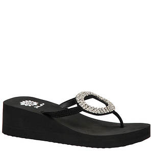 Yellow Box Women's Payton Sandal