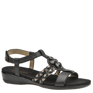 Easy Spirit Women's Hottie Sandal
